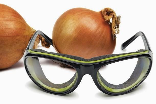 gafas-para-cortar-cebolla