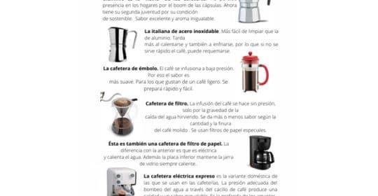 infografia cafeteras portada enero20