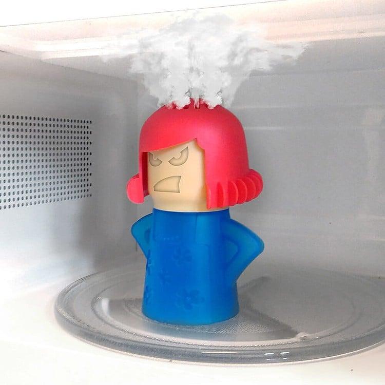limpiador-de-microondas-angry-mama