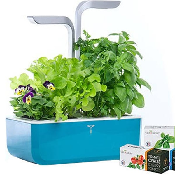 VERITABLE Smart Garden Azul