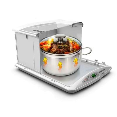 fermentadora-slow-cooker-brod-taylor
