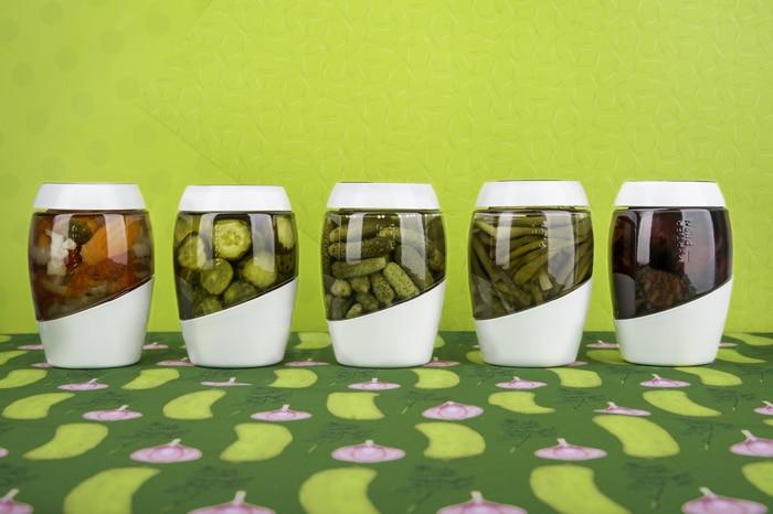 fermentation-crock-2L-in-jars