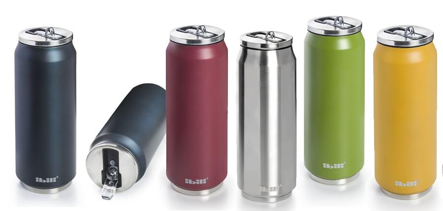 latas ibili-termosnovedad 2020