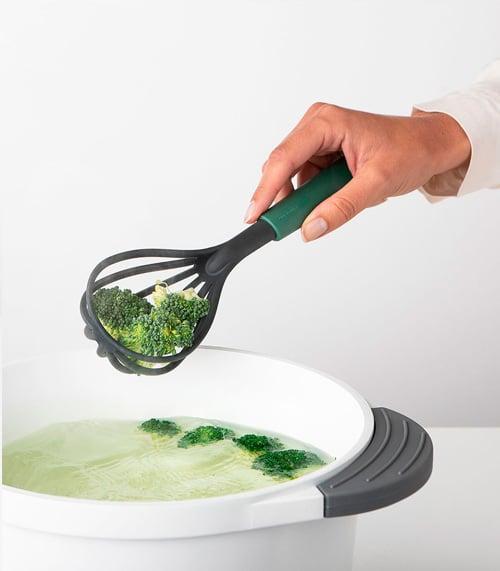 utensilios-de-cocina-tasty-brabantia-abridor-whisk