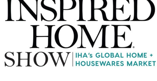 Inspired Home Show 2020
