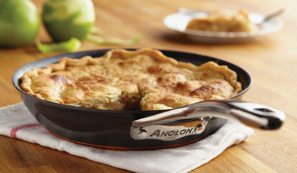 ANOLONSkill_Pie_Recipe_Glam