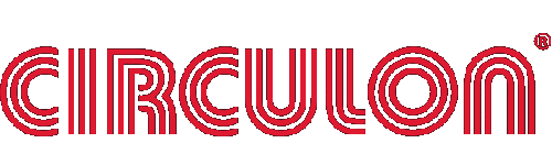 Circulon-logo-red-500x150c