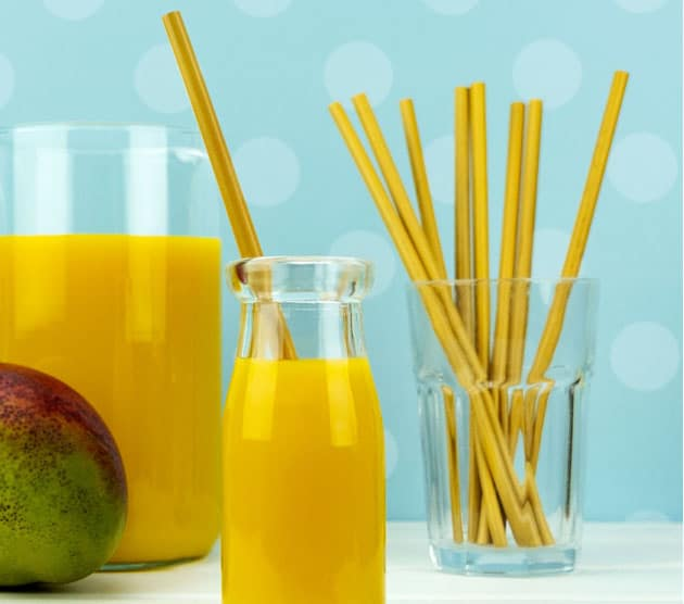 Straws-lifestyle-Mortier Pilon