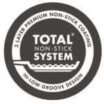 Circulon TOTAL (Logo)
