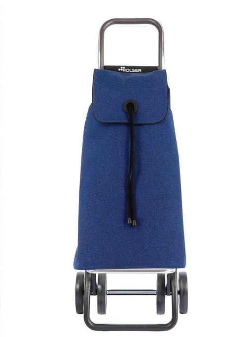 ecoimax-rolser-azul