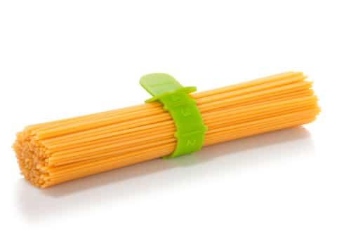 medidor-espaguetis-tescoma