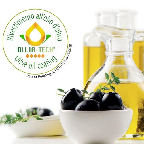 oliatech aceite