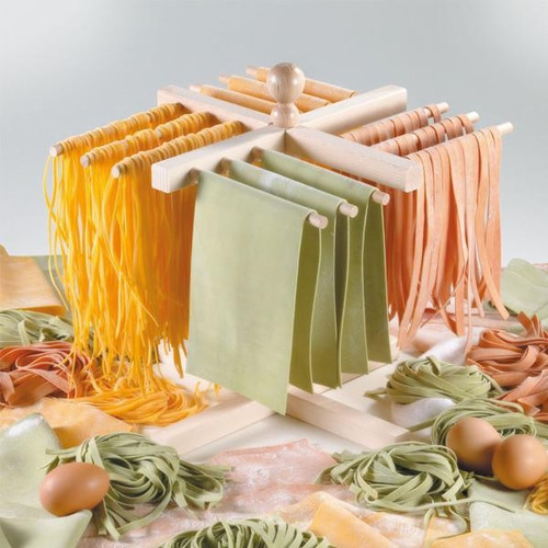 secador tendedero de pasta Imperia