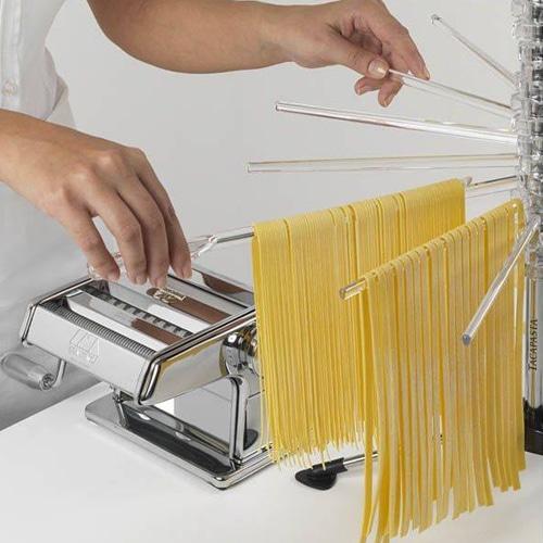 tendedero-pasta-tacapasta-