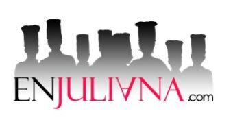 logo-en-juliana