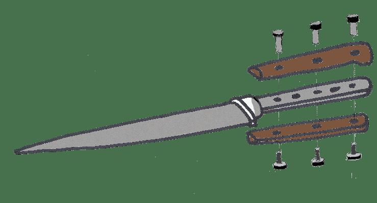 montaje-tradicional-espiga-completa