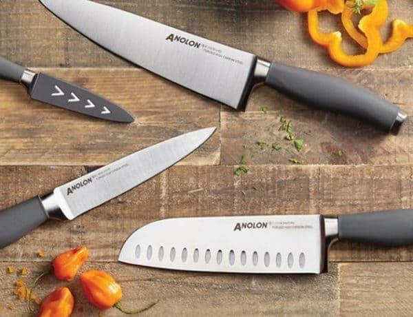 portada-anolon-advanced-knives