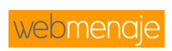 web-menaje-eshop-logo