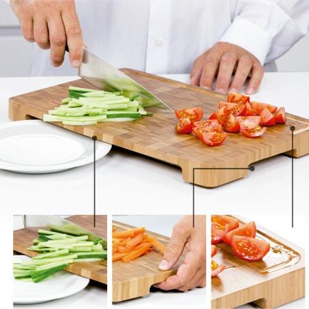 Tabla-de-cortar-AZZA-uso