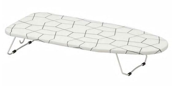 Tabla-de-planchar-mesa-Ikea
