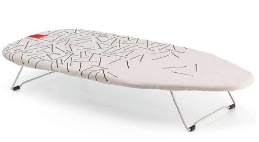 Tabla-de-planchar-mesa-Rayen