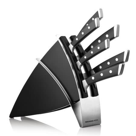 Tacoma-cuchillos-AZZA