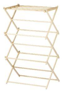 Tendedero Borstad de Ikea