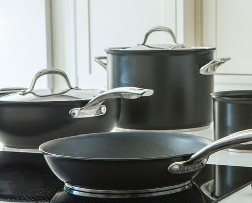 circulon-Excellence-bodegon-cocina