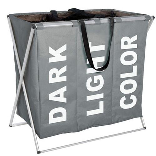 contenedor-para-la-ropa-sucia-trio-gris-wenko