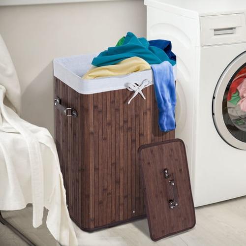 homcom-cesto-para-ropa-sucia-plegable-con-tapa-cubo-para-colada-cesta-de-lavanderia-rectangular-bambu