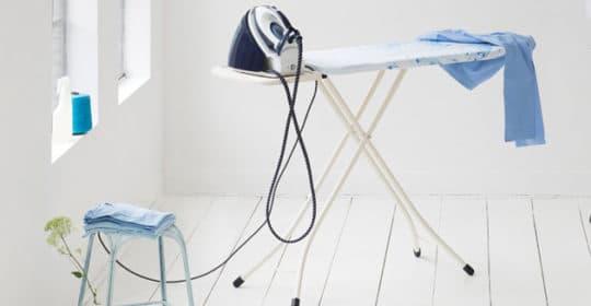ironing_board-brabantia