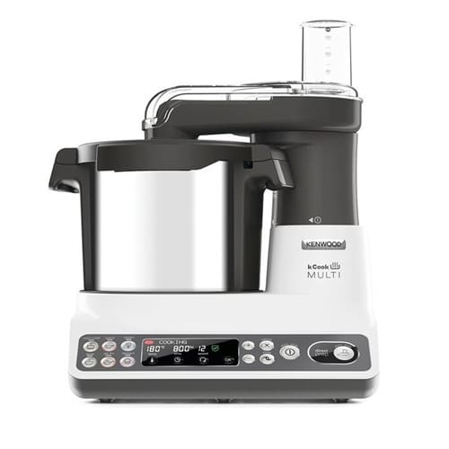 Kenwood K Cook Multi