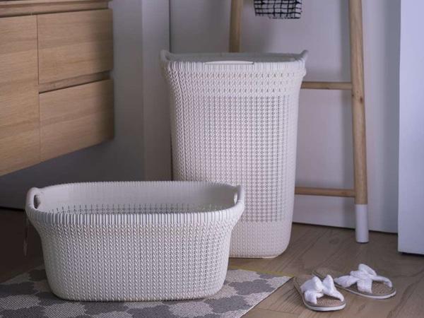 knit-curver-cestos ropa sucia-colada