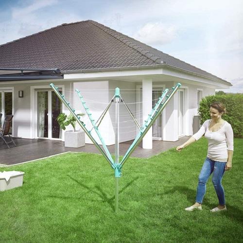 tendedero-Jardin-Linomatic-Leifheit