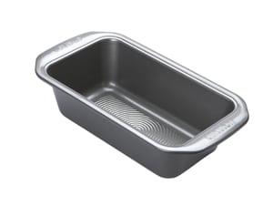 preparar-pan-molde-Circulon