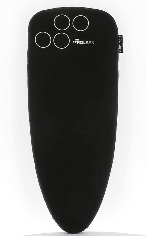 K08001-K-MINI-SURF-NEGRO