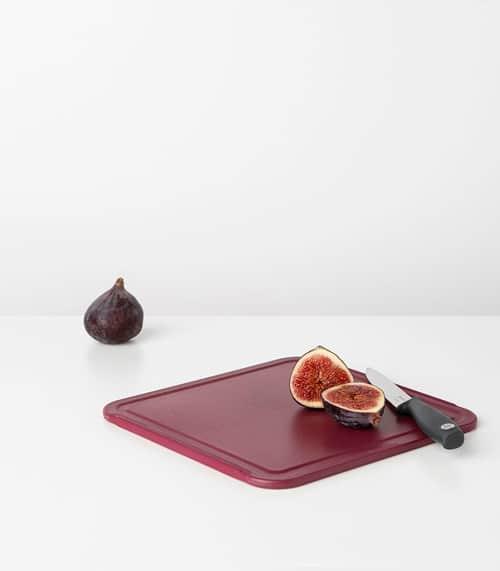 TASTY_-chopping-board-red
