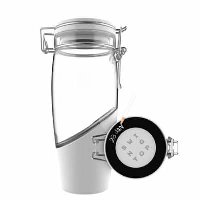 Tarro-de-cristal-conservar-Kombucha-415-ml