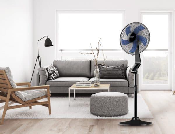 Ventilador-taurus-Boreal-16CR-Digital-Ambiente