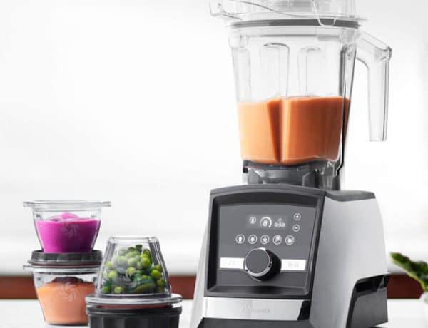 batidora-vaso-vitamix-ascent-3500i