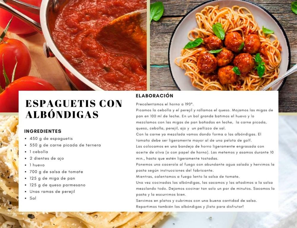 brabantia-receta-espaguetis-con-albondigas
