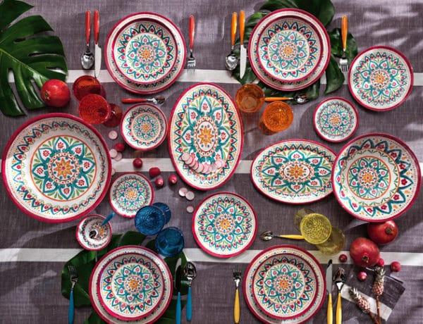 colección-Maya-brandani-melamina-vajilla