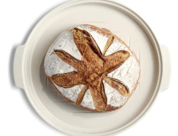 horno-de-pan-artesano-emile-henry-lino