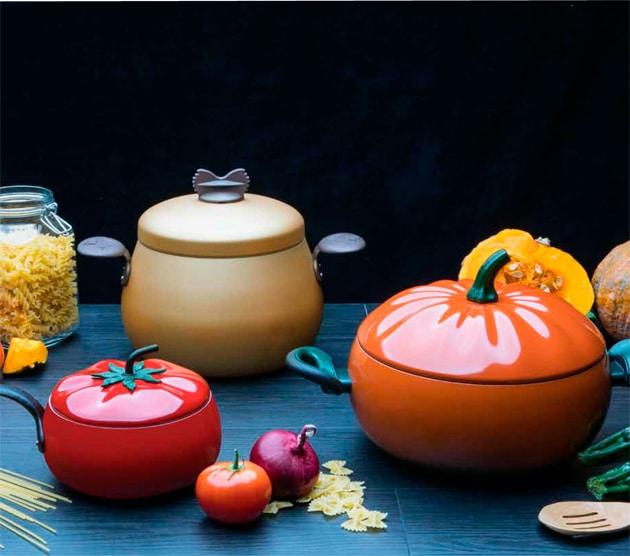 Cocinar-con-diseño-italiano-con-Illa