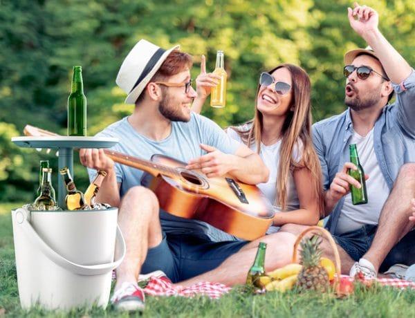 menaje-para-picnic-Keter_GoBar_lifestyle-portada