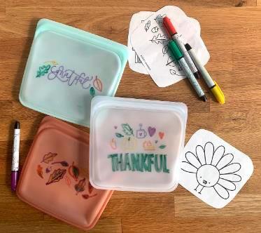 bolsas-stasher-para-niños