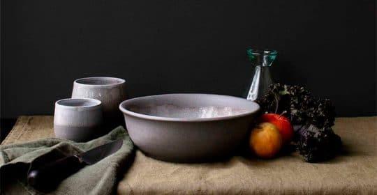 porcelana-reciclada-coleccion-NO.W-Revol-bol