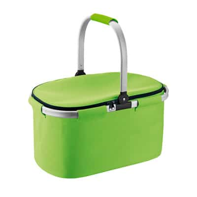 cool-bag-cesta-termica-tescoma