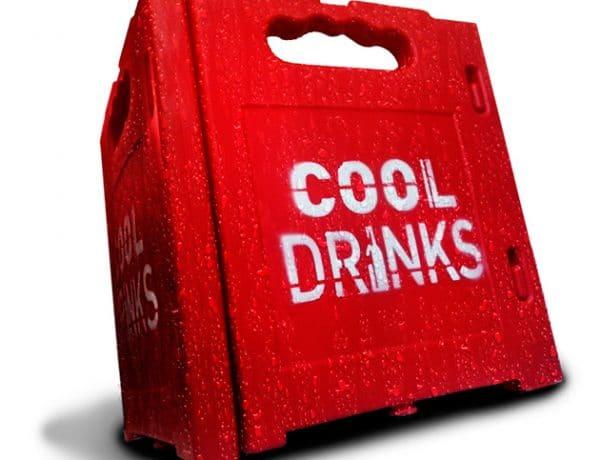 cool-drinks-creatividad-española-al-servicio-de-nuestros-hogares