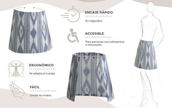 easy-aprons-creatividad-española